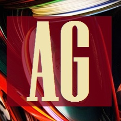 Ambulant Groove's avatar