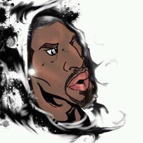 smokehouse's avatar