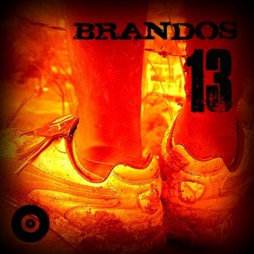 Brandos13's avatar