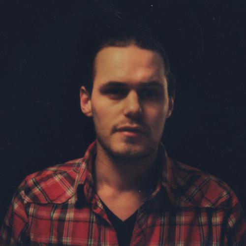 Jarien Maarten Geels's avatar