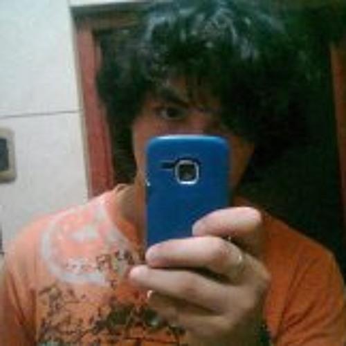 Oscar Perezvasquez's avatar