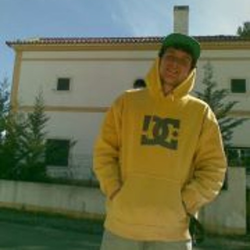 Carlos Silva xxx's avatar