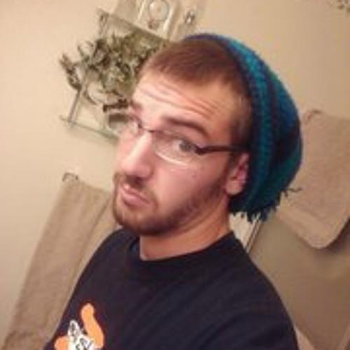 Kevin Whoa!! McCool's avatar