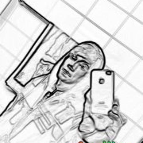 Kevin Steimer's avatar