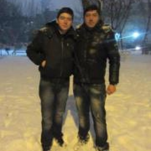Hakan Vardar's avatar