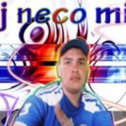 Neco Lima's avatar