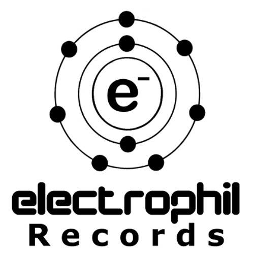 Electrophil Records's avatar