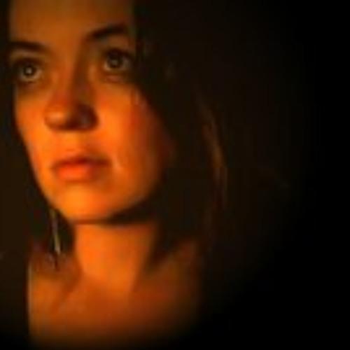 Heather Clapp's avatar