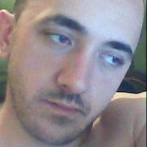 Chris Pullen 1's avatar