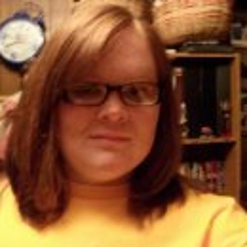 Erica Faith Broyles's avatar