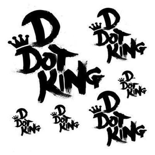 D Dot King's avatar