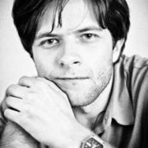Maciek Kyrcz's avatar