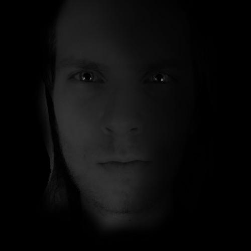 Jay Sonum's avatar