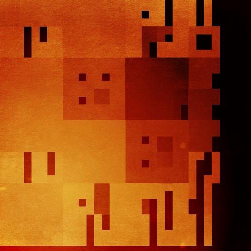 damaskrose's avatar