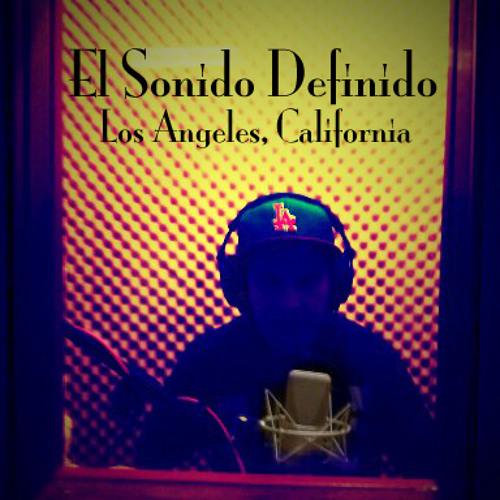 El Sonido Definido's avatar