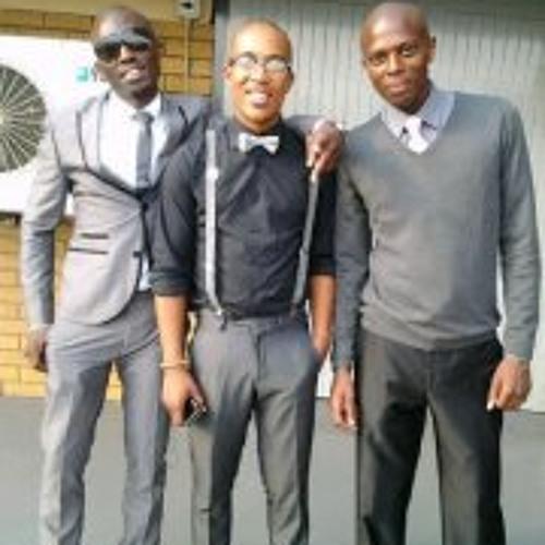 Sibusiso Z Mphilo's avatar