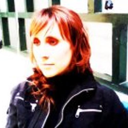 Rosario Zamudio's avatar