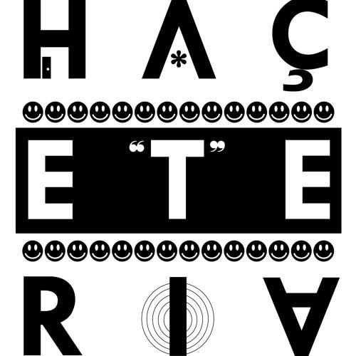 Haçeteria's avatar
