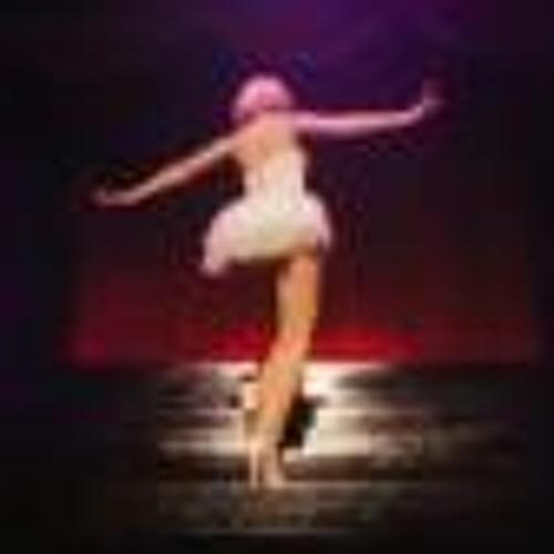 Bettina Richter's avatar