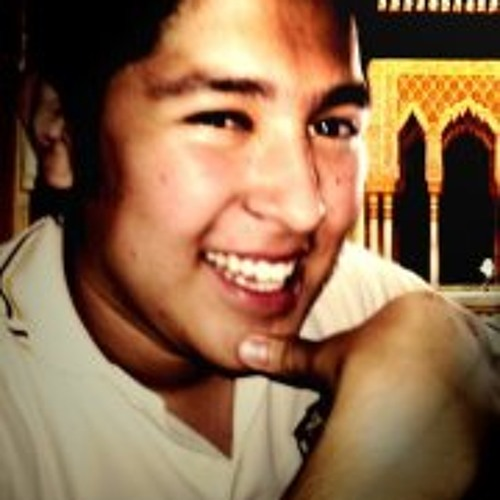 Carlos Plancarte Herrera's avatar