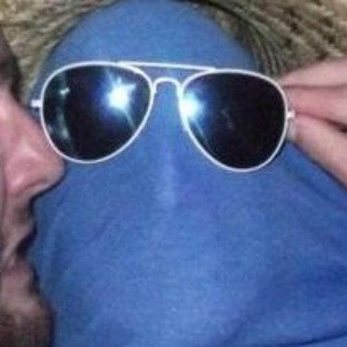 Andy Pereira's avatar
