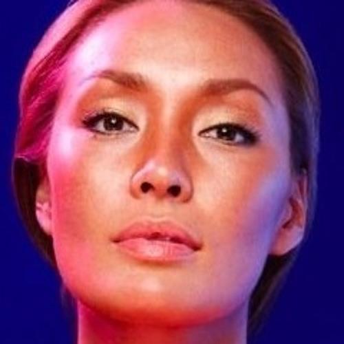 Eliyah Rakhmann's avatar