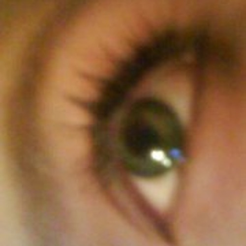 Zaida Savedy's avatar