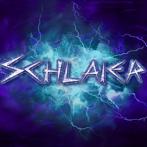 Schlaier's avatar