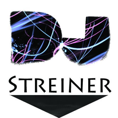 Streiner's avatar