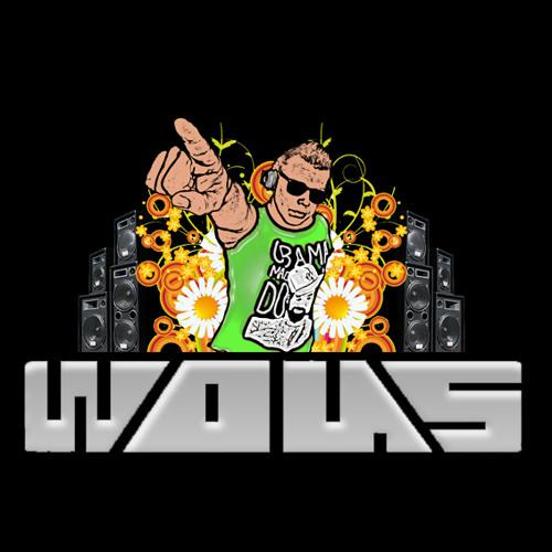 WousMusic's avatar