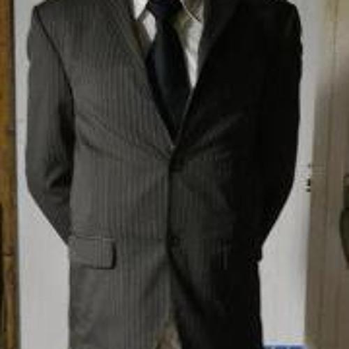 Guillaume Reaf's avatar