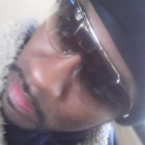 Marcelis SpokenHearteD's avatar