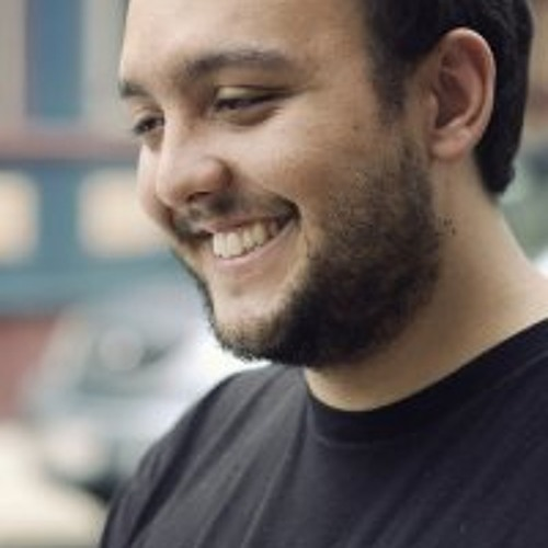 jessebaer's avatar