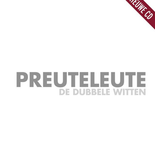 Preuteleute's avatar