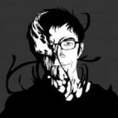 Fränk Bassculture's avatar