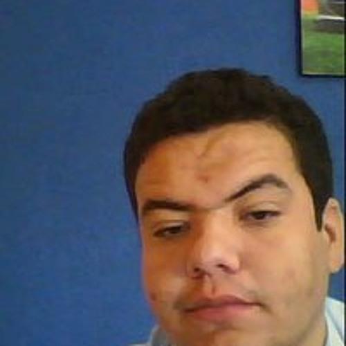 Gabriel De Luca's avatar