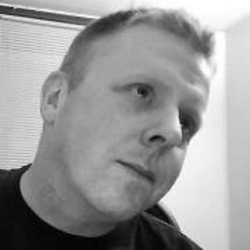 David Rae's avatar