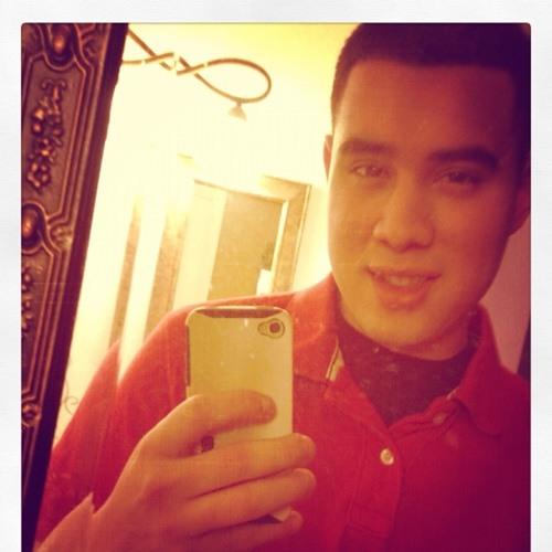 Fausto24's avatar