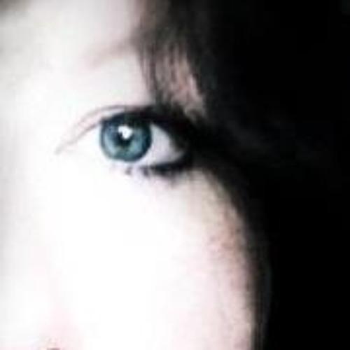 Marie Wootton's avatar