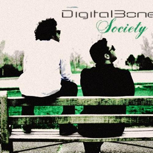 Gotye - Somebody I Used to Know (DBS remix)