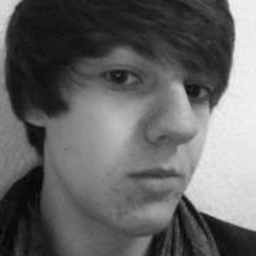 oXDiggerXo's avatar