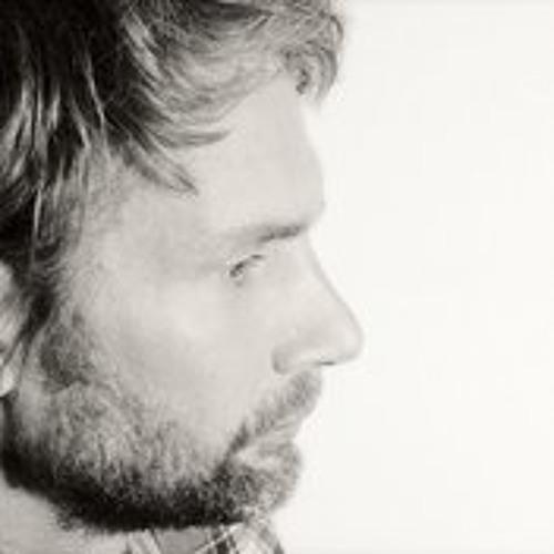 Henrik Aleksander Norberg's avatar