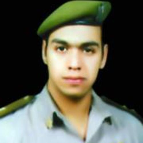 Mohamed Elmanakhly's avatar