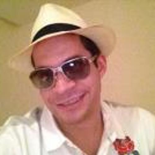Cienfuegosss's avatar