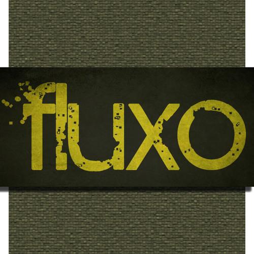 fluxo's avatar