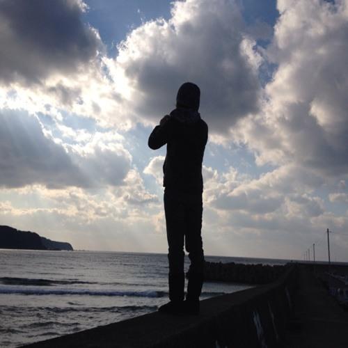 mimi_makani's avatar