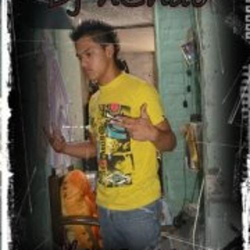 Dj-nando Dick Vilchez's avatar