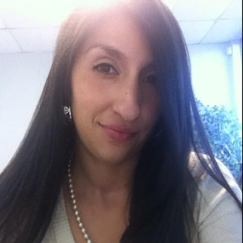 msrosarizo's avatar