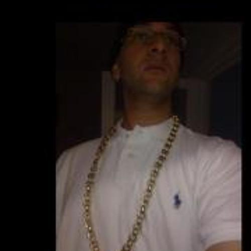 Mohammed Fazail's avatar