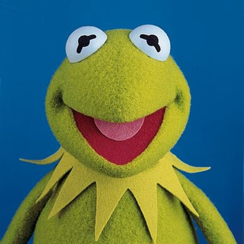 Kermit The Frog's avatar